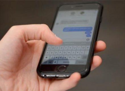 Messages pour draguer par sms